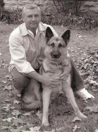 Austin's Wildlife Removal Service - Gary Bauhof