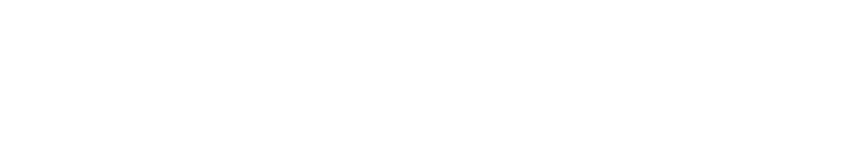 Austins Wildlife Removal Services