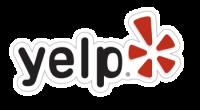 REVIEWME_YELP_200
