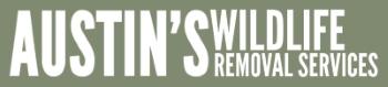 Austins Wildlife Removal Services